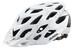 Alpina D-Alto Helm white-prosecco